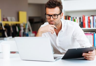 online tools, entrepreneurs, internet