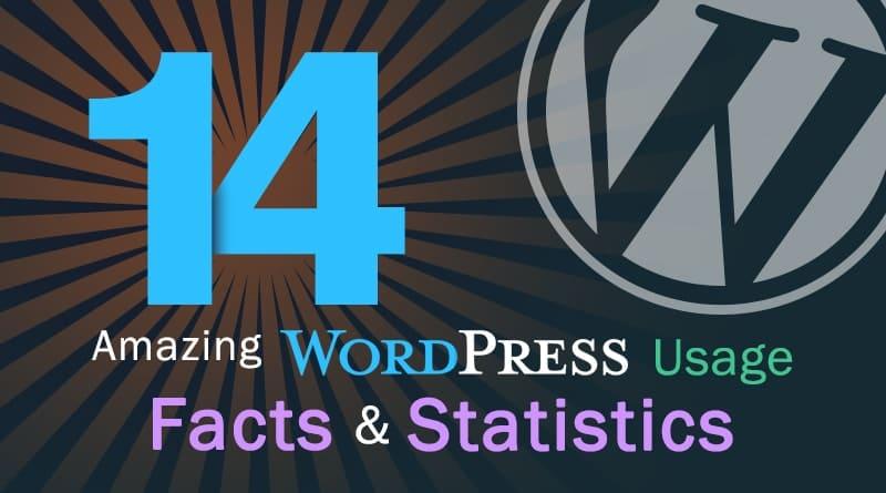 amazing statistics 2017