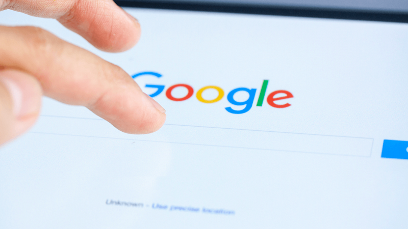 The Impact of Social Media on Your Google rankings