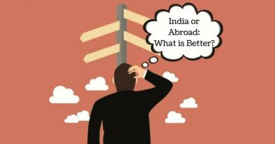 hosting-website-india-abroad-better-min