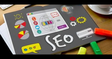 The Impact Of A Domain Extension On Your SEO Results