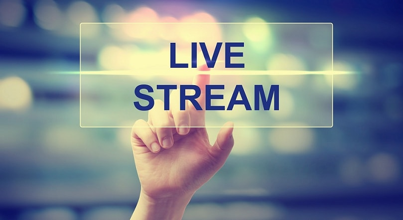 engagement-audience-live-streaming-answer-min