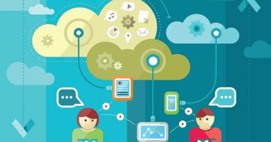 migrate-cloud-meet-5-advantages-cloud-computing-min-min