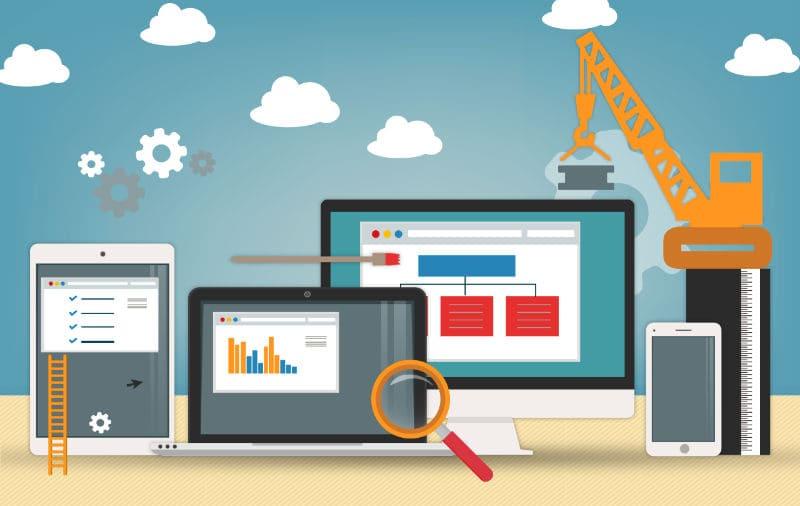 website security, website security checklist