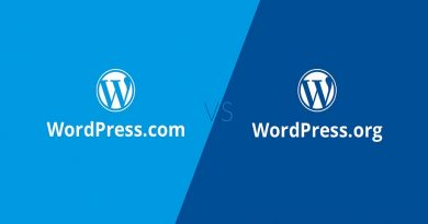 self-hosted-wordpress-hosted-wordpress-min