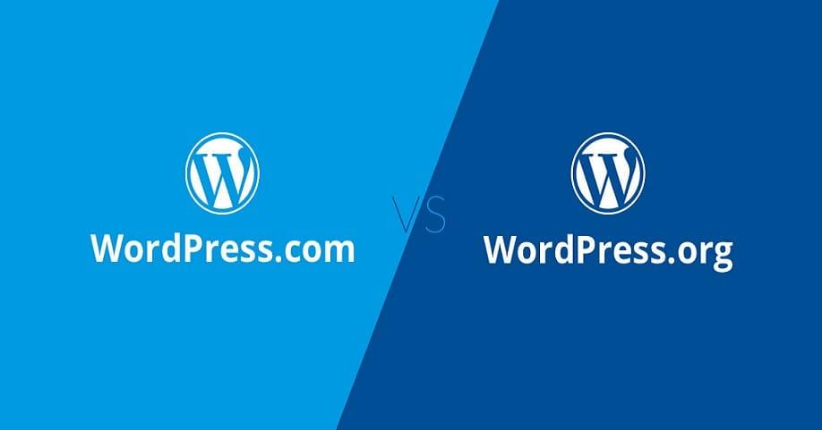 self-hosted-wordpress-hosted-wordpress-min