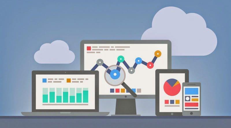 website uptime, improve website uptime