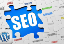 Technical SEO And WordPress Development: How Much Do You Know?