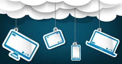 cloud hosting, cloud computing, cloud storage