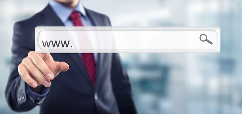 domain name, domain name privacy