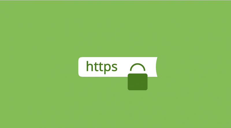 know-mixed-content-can-disrupt-functioning-website-ssl-certificate