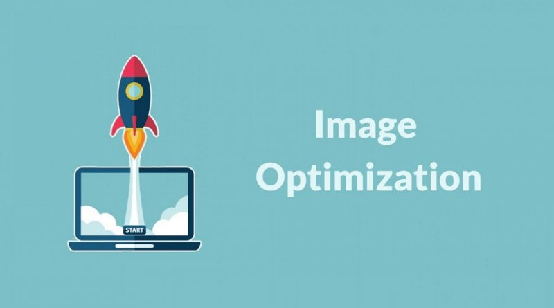 optimize-images-wordpress
