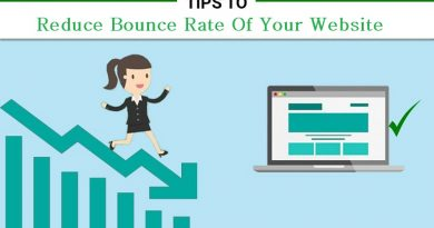 simple-best-tips-reduce-website-bounce-rate-min
