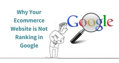 5-reasons-ecommerce-website-not-ranking-google-min