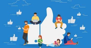 7-tips-organic-reach-facebook
