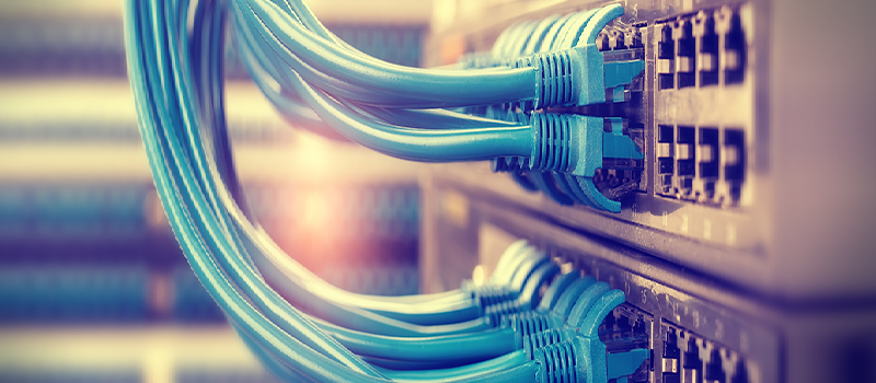 The Future Of Data Centers And Its Role In The IT Industry
