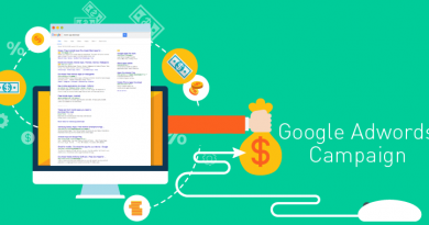 Learn How To Get More Out Of Your Google AdWords Campaign