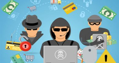 hackers, ecommerce website, online store