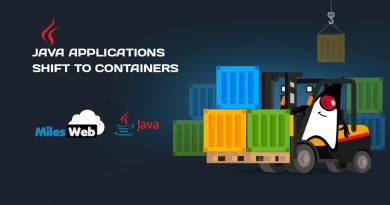 shift-java-applications-milesweb-paas-containers