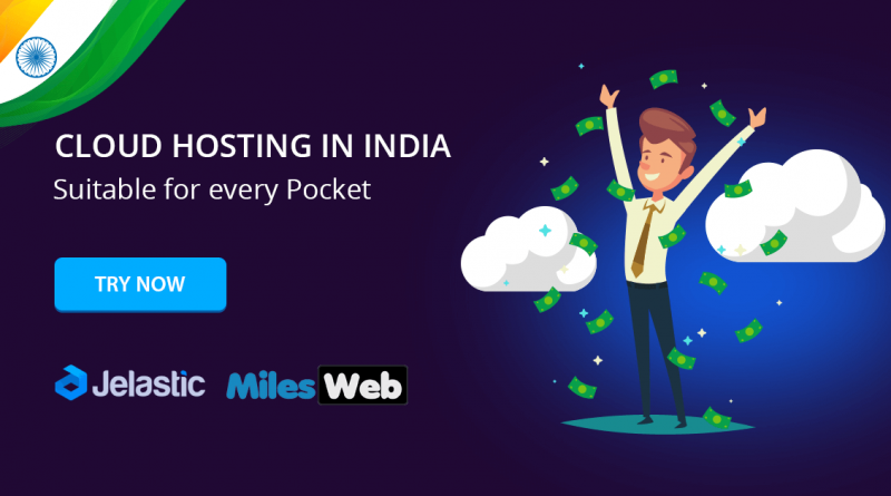 cloud-hosting-in-india