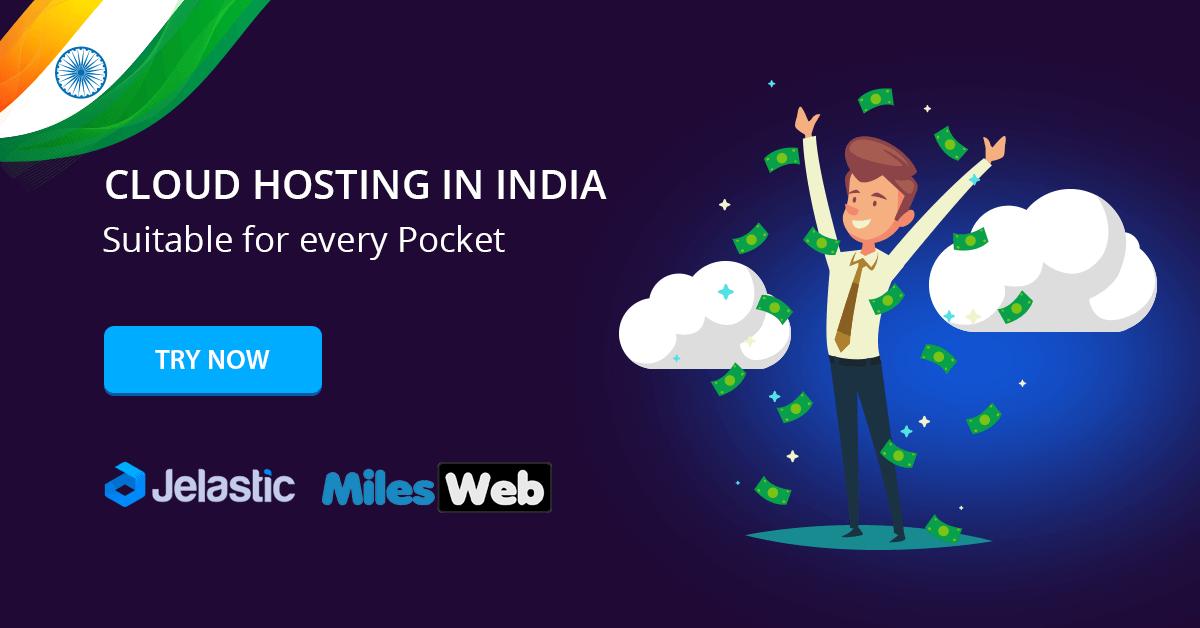 cloud-hosting-in-india