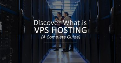 Discover What is VPS Hosting (A Complete Guide)-min