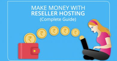 make-money-reseller-hosting