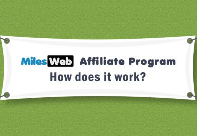 how-does-milesweb-affiliate-program-work-featured-image