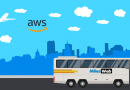 How MilesWeb Can Make Your AWS Cloud Journey Successful!