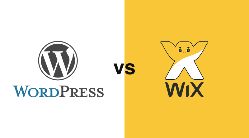 WordPress vs Wx - Why WordPress is better?