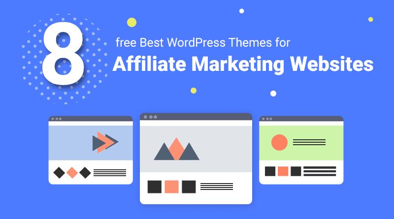 Free Best WordPress Themes