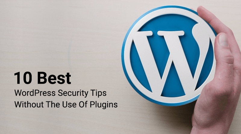 WordPress, WordPress security, WordPress plugins