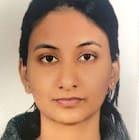 Apeksha Goswami