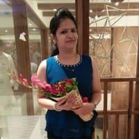Ekta Tripathi