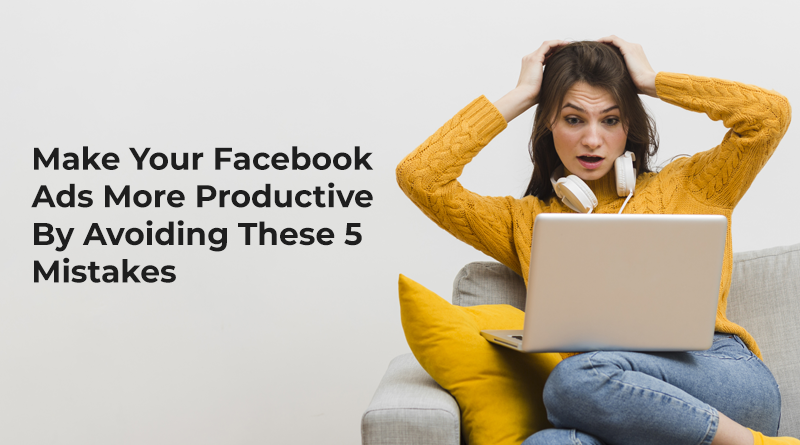 Facebook, Facebook ad