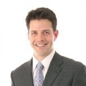 Jason Parms
