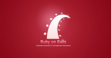 what-is-ruby-on-rails-hosting