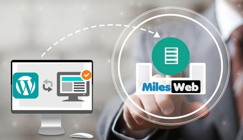 migrate-website-wordpress-com-min