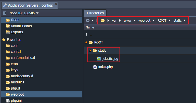 Steps to Run Tomcat Behind Apache with mod_rewrite and mod_proxy