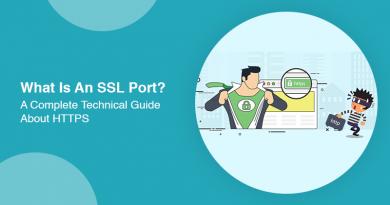 HTTPS, HTTP. SSL certificate, secure website