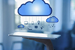 5 Strategic And Beneficial Tips For Cloud Business Growth