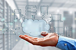 6 Great Attributes Of MilesWeb's Cloud Business Hosting Packages