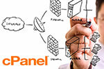 10 Things About cPanel You Might Not Be Aware Of