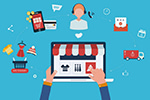 Top 10 Softaculous Ecommerce Applications