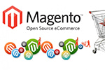 Top 15 Magento Extensions for eCommerce Website