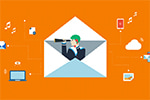 How To Identify Dangerous Email Attachments?