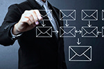 Why Is It Important To Have A Dedicated IP For Email Marketing?