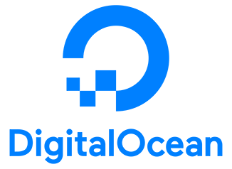 Digital Ocean Web Hosting