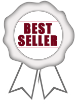 milesweb beseseller value plan