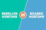 Reseller vs Shared: Which One Should You Go For?